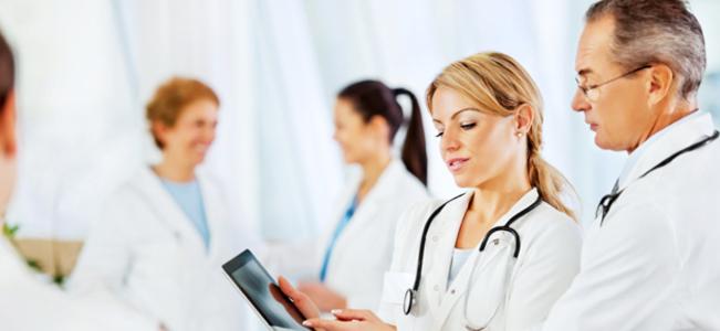 Phytoversal Mischung Empfehlungen